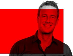 Stef van den Broek