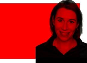 Wendy van den Hoeven